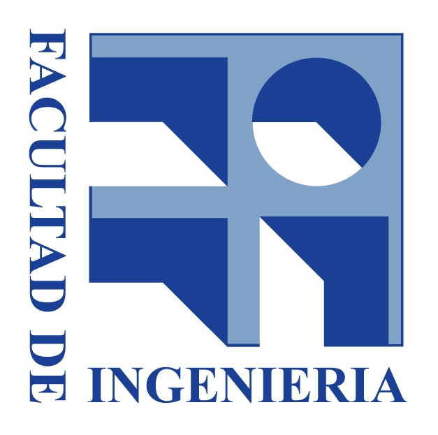 Facultad de Ingenier�a